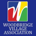 woodbridge_village_logo